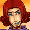 Rythmiris's avatar