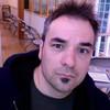 rythojo's avatar