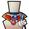 Rythun's avatar