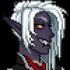 Rythurmorn's avatar