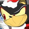 Rythye's avatar