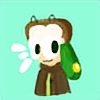 RyToons's avatar