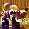ryttu3k's avatar