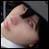 Ryttz's avatar