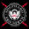 rytux's avatar