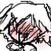 Ryu-alterego's avatar