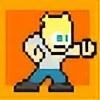 Ryu-Ando's avatar