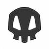 ryu-design's avatar