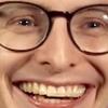 ryu-gachaslushie's avatar