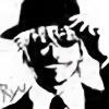 Ryu-II's avatar