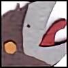 ryu-industries's avatar