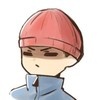 Ryu-Ko-San's avatar