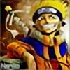 Ryu-ko's avatar