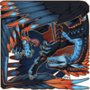 Ryu-Sykress's avatar