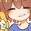 Ryu-Umi's avatar