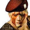 Ryu0710's avatar