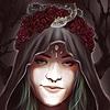 Ryu1024's avatar