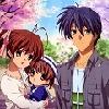 ryu17v's avatar