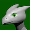 Ryu18's avatar