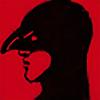 ryu2221's avatar