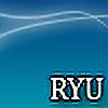 rYu2k8's avatar