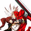 Ryu7's avatar