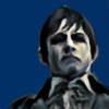 ryu716's avatar