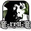 Ryu91's avatar