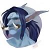 Ryubahamut's avatar