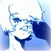 RyuBlu's avatar