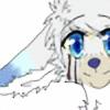 ryuchisu's avatar