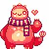 RyuChromatic's avatar