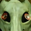 Ryuco-The-Dog-Demon's avatar
