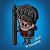 RyuDagen's avatar