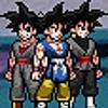 ryudara323's avatar