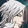 Ryudo-sama's avatar