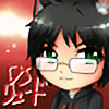 ryudo333's avatar