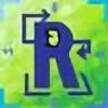 Ryudodeviln48's avatar