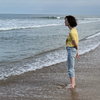 RyuDragon-derp's avatar