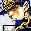 RyuFrost's avatar