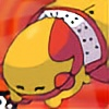 Ryug4's avatar