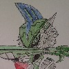RyugaBoumera's avatar