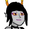 ryugafan's avatar