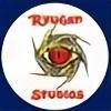 ryuganstudios's avatar