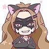 RyugaSama9000's avatar