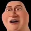 Ryugerou's avatar