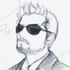 ryugujo's avatar