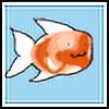ryugurl0083's avatar