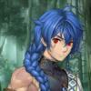 Ryuh-Black-Dragoon's avatar