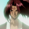 Ryuhoshi7's avatar